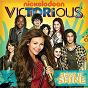 Album Make it shine (victorious theme) de Victorious Cast