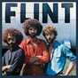 Album Flint de Flint