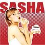 Album Ucisz moje serce de Sasha Strunin