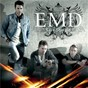 Album Save tonight de E M D