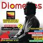 Album Celebremos juntos vol.2 de Diomedes Díaz