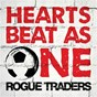 Album Hearts beat as one de Rogue Traders