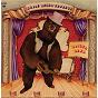 Album Booger bear de Buddy Miles Express