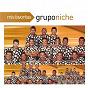Album Mis Favoritas de Grupo Niche