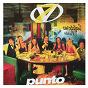Album Punto de Ov7