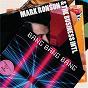 Album Bang bang bang de Mark Ronson & the Business Intl / The Business Intl