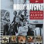 Album Original album classics de Molly Hatchet