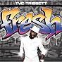 Album Fresh de Tye Tribbett