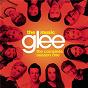 Album Glee: the music, the complete season one de Glee Cast
