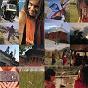 Album Pokhara de Yannick Noah