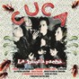Album La buena racha de Cuca