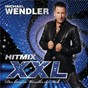 Album Hitmix XXL - der längste wendler der welt de Michael Wendler