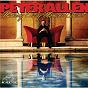 Album Making Every Moment Count de Peter Allen