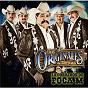Album 12 corridos de poca M de Los Originales de San Juan