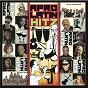 Compilation Afro latin hitz avec Toby Love / Celia Cruz / Johnny Ventura / Jandy Feliz / Grupo Niche...