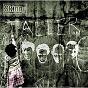 Album Taller de Skinny