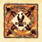 Album Kollected - the best of kula shaker de Kula Shaker
