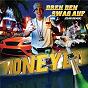 Album Dreh den swag auf de Money Boy