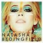 Album Strip me away de Natasha Bedingfield