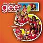 Album Glee: the music, volume 5 de Glee Cast