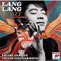 Album Liszt - my piano hero de Lang Lang