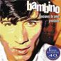 Album Canciones De Amor Prohibido de Bambino