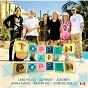 Compilation Toppen Af Poppen avec Szhirley / Lars H U G / Jokeren / Erann Dd / Dorthe Kollo...