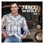 Album Didn't I de James Wesley