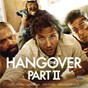 Compilation The hangover part ii (original motion picture soundtrack) avec Mark Lanegan / Glenn Danzig / Kanye West / Billy Joel / Deadmau5...