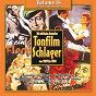 Compilation Die schönsten deutschen tonfilmschlager von 1929 bis 1950, vol. 14 avec Willi Ostermann / Barnabás von Géczy / Grethe Weiser / Rudolf Carl / Rosita Serrano...