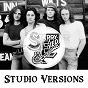 Album Studio Versions de Starry Eyed & Laughing