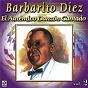 Album Colección de oro: el auténtico danzón cantado, vol. 2 de Barbarito Diez