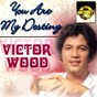 Album Sce: you are my destiny de Victor Wood