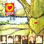 Compilation Love sweep, vol. 2 (a love radio 90.7) avec Pops Fernandez / Sharon Cuneta / Zsa Zsa Padilla / Jaya, Janno Gibbs / Passage...