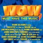Compilation Wow must have this music avec Gabby Eigenmann / Regine Velasquez / Freestyle / Maxine / Lani Misalucha...
