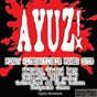 Compilation Ayuz! (pinoy alternative's power cuts) avec Itchyworms / Rivermaya / Chicosci / Imago / Greyhoundz...