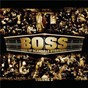 Album Maxi boss # 1 de B.O.S.S / Boss