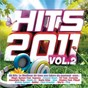 Compilation Hits 2011 vol 2 avec Gums / Alexandra Stan / Nadia Ali / Radio Killer / Remady...