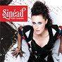 Album Sinéad de Within Temptation