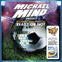 Album Ready or not de Michael Mind Project