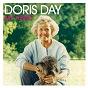 Album My heart de Doris Day