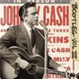 Album Bootleg 3: live around the world de Johnny Cash