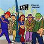 Album Steal My Sunshine EP de Len