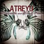 Album Suicide notes and butterfly kisses de Atreyu