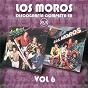Album Discografía completa en rca, vol. 6 de Los Moros
