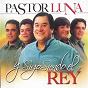 Album Y sigo siendo el rey de Pastor Luna