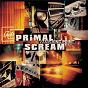 Album Vanishing point (expanded edition) de Primal Scream