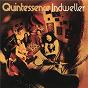 Album Indweller de Quintessence