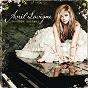 Album Goodbye lullaby (expanded edition) de Avril Lavigne