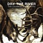 Album The chambers & the valves de Dry the River